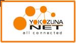Yokozunanet LLC